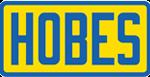 hobes_logo
