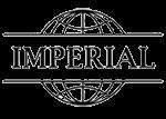 Логотип Imperial