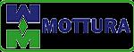 Логотип_Mottura
