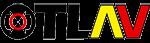Логотип OTLAV