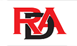 логотип RDA