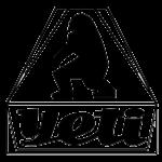 Логотип LOB Yeti